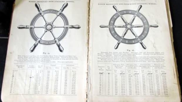 Edson_Marine_steering_wheels_circa_18xx_cPanbo_-thumb-465xauto-9805