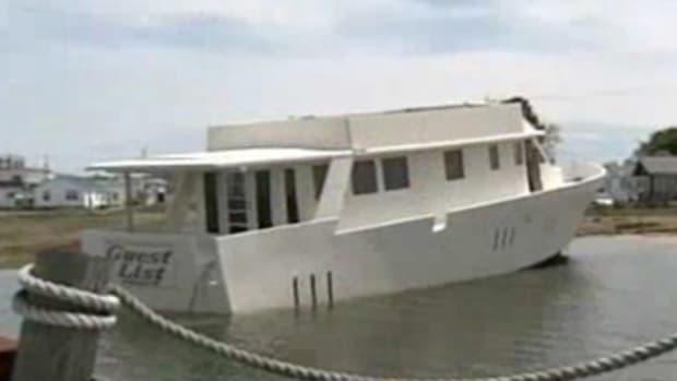 ghostyacht0602