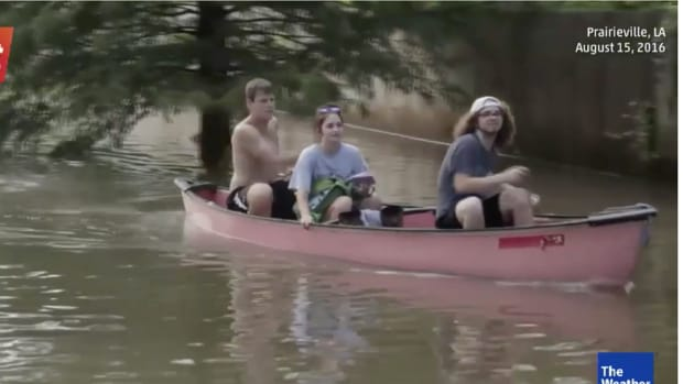 flooding0816