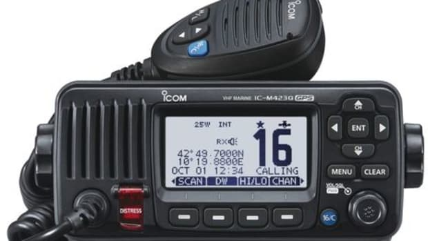 ICOM_IC-M423G_GPS_VHF_aPanbo-thumb-465xauto-10643