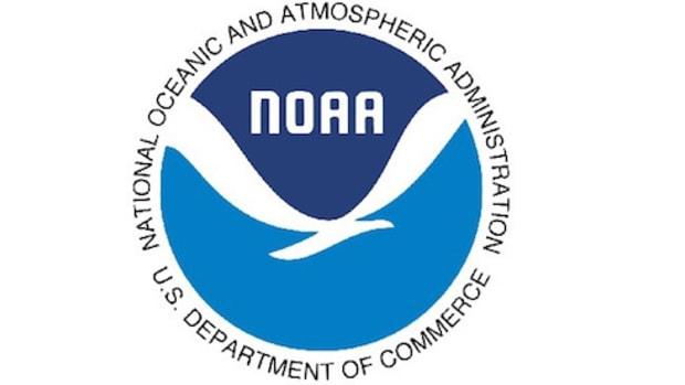noaa-web-logo