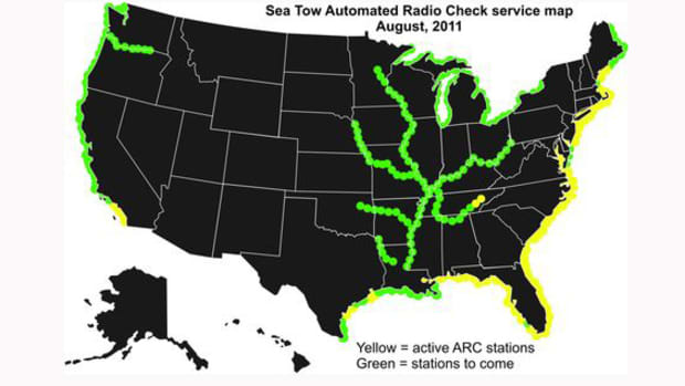 Sea_Tow_ARC_service_map_August_2011-thumb-465x306-4303