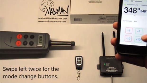 Madman_ap_control_for_Raymarine_cPanbo-thumb-465xauto-11050