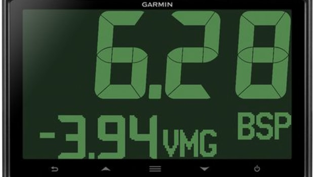 Garmin_GNX130_showing_green_BSP_aPanbo-thumb-465xauto-10670
