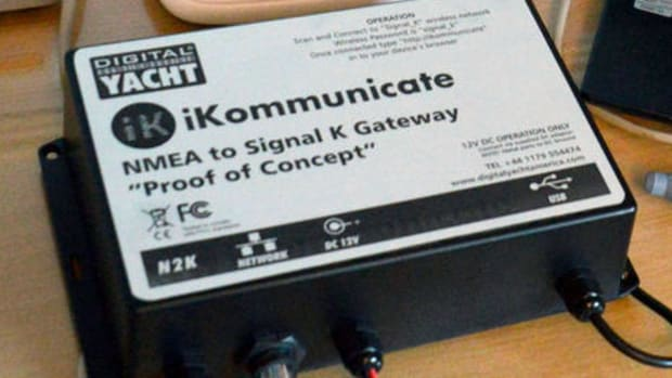 iKommunicate Signal K proof of concept aPanbo-thumb-465xauto-12188