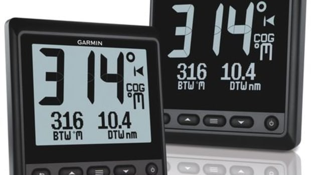 Garmin GNX 20 and GNX 21 instrument displays aPanbo-thumb-465xauto-9168