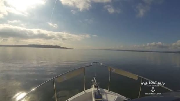bgpicboat