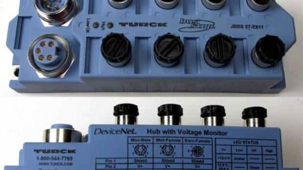 eBay NMEA 2000 Turck JBBS cPanbo-thumb-465xauto-9430
