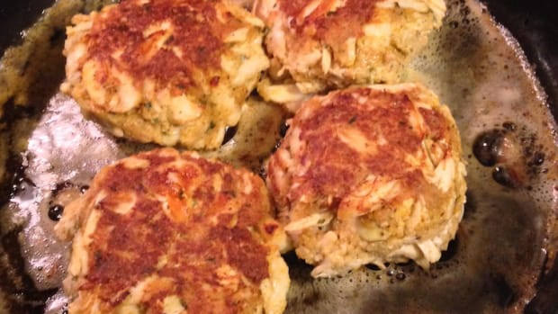 Crabmeat_04