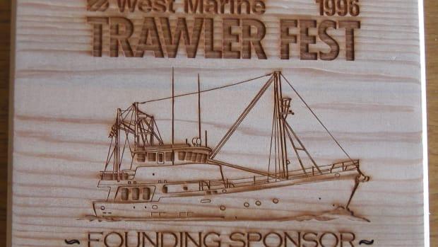 WMTFest founding sponsor