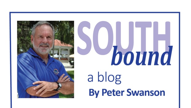 BlogLogos