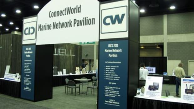 IBEX_2013_ConnectWorld_hosted_by_Chetco___cPanbo-thumb-465xauto-9315