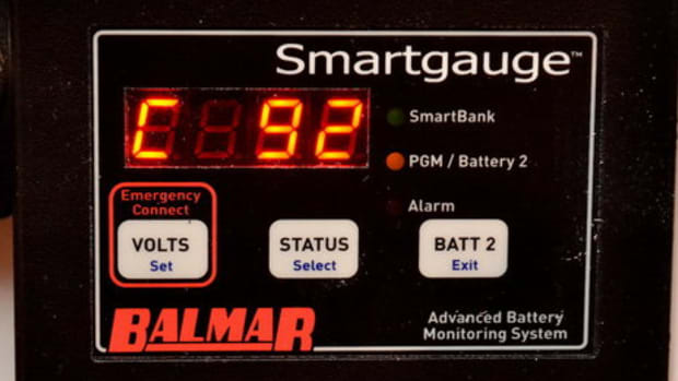 Smartgauge_testing_courtesy_Compass_Marine-thumb-465xauto-9258