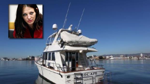 googleboat