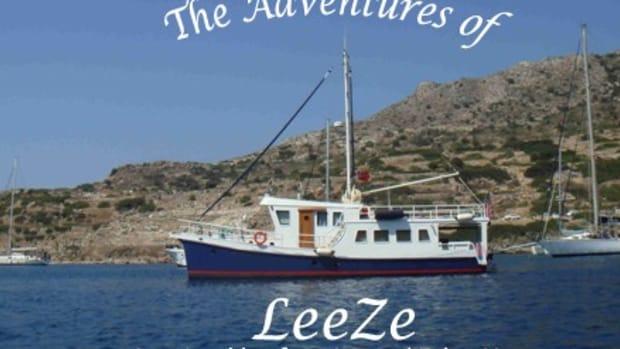 Leezecrop-440x280