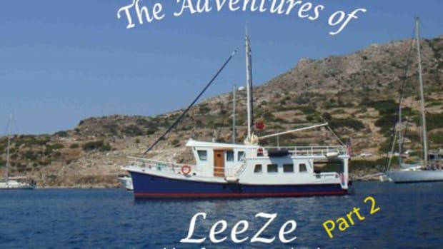 Leezecrop2