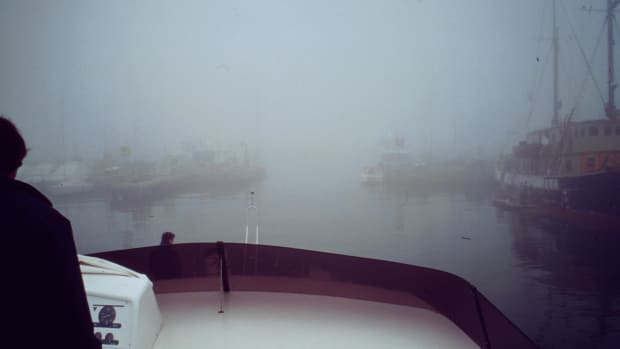 fog-in-harbour