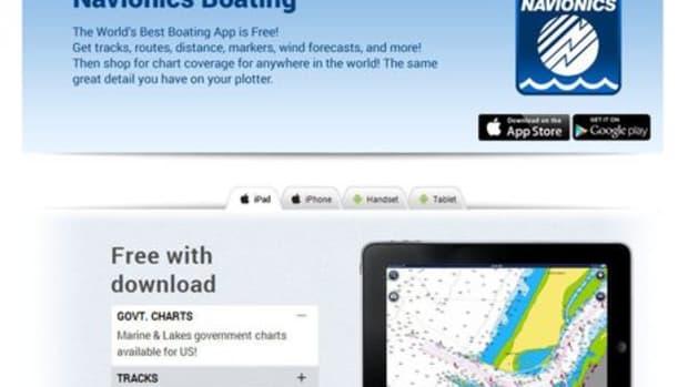 Navionics_Boating_app_web_explain_cPanbo-thumb-465xauto-9506