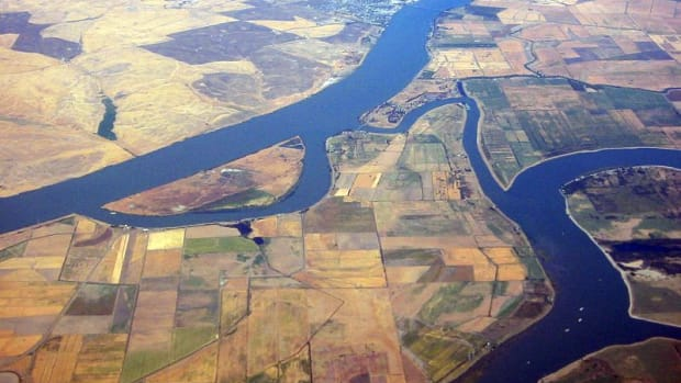 Islands,_Sacramento_River_Delta,_California