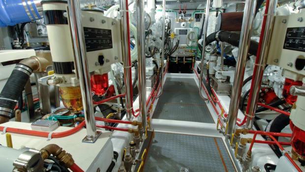 offshore 1-p17udfusklagd1rik1jla1ffd1m8m