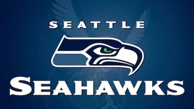 Seattle-Seahawks-HD-Wallpapers