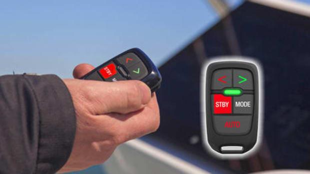 Navico_WR10_autopilot_remote_cPanbo-thumb-465xauto-11163