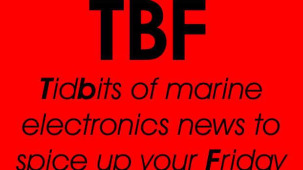 TBF_logo_Panbo-thumb-465x300-12165
