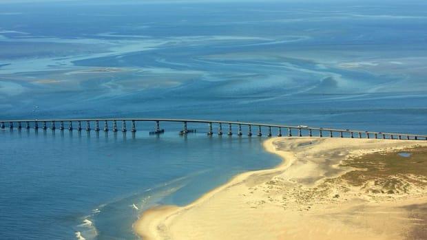 Bonner_Bridge
