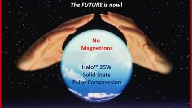 Simrad_Halo_future_is_now_aPanbo-thumb-465xauto-11275