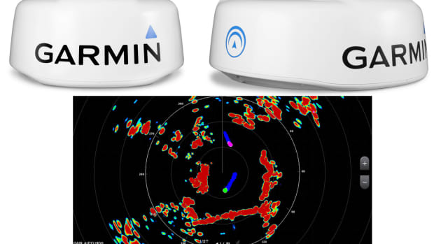 Garmin_Fantom_18_and_24_solid-state_Doppler_radars_aPanbo_