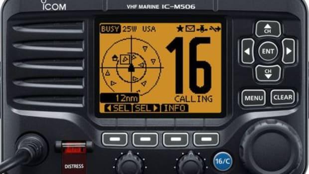 Icom_IC-M506_aPanbo-thumb-465xauto-8741