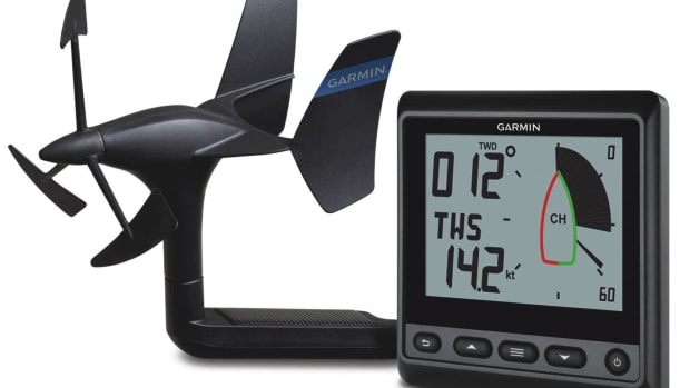 Garmin_gWind_Wireless_2_and_GNX_Wind_aPanbo