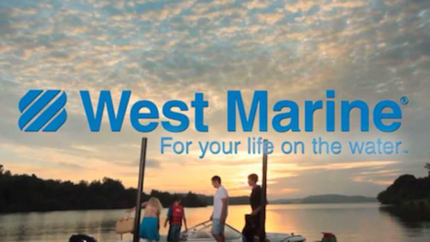 West-Marine-2