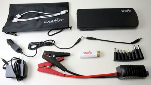 WeeGo_Jump_Starter_Battery_Pack_Pro_cPanbo-thumb-465xauto-11395