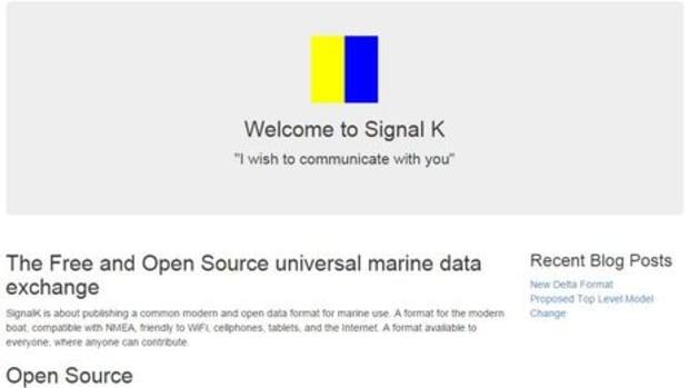 Signal_K_signalk.org_home_page_aPanbo-thumb-465xauto-11341