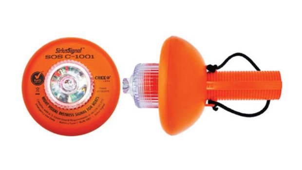 Sirius-Signal-LED-flare-aPanbo-thumb-465xauto-11921