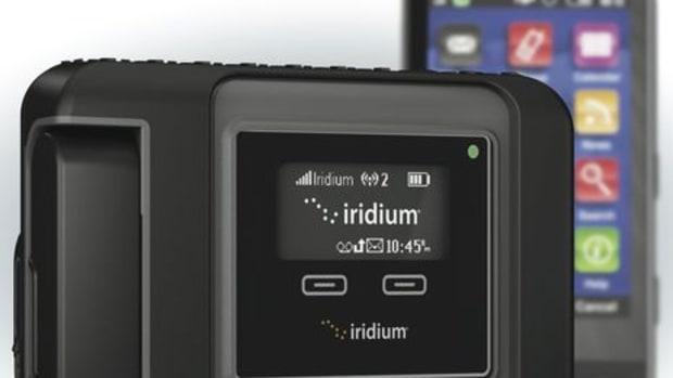 Iridium_GO_satellite_hot_spot-thumb-465xauto-8783