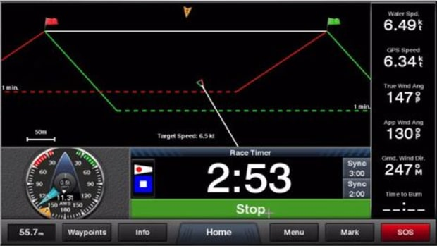 Garmin_Start_Guidance_combo_screen_aPanbo-thumb-465xauto-10522