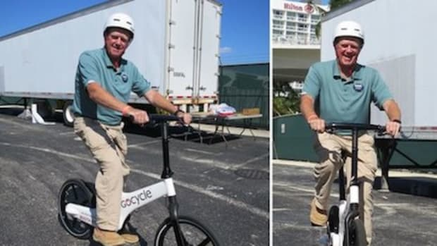 Ben_on_GoCycle_in_Lauderdale2_cPanbo-thumb-465xauto-10571