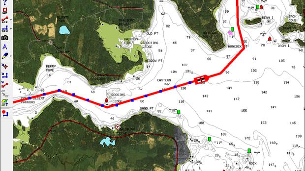 Fugawi-Navigation-XL