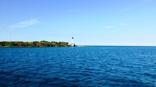cape-florida-lighthouse