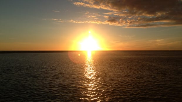 marco-island-sunset-3-4-14