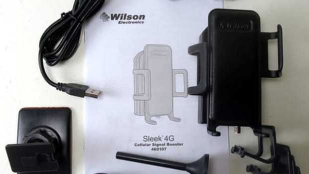 Wilson_Sleek_4G_460107_cell_booster_cPanbo-thumb-465xauto-10759
