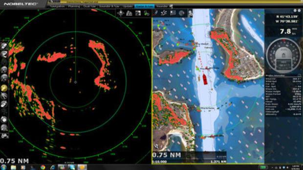 FurunoPC_Radar_DualNav-thumb-465xauto-11642