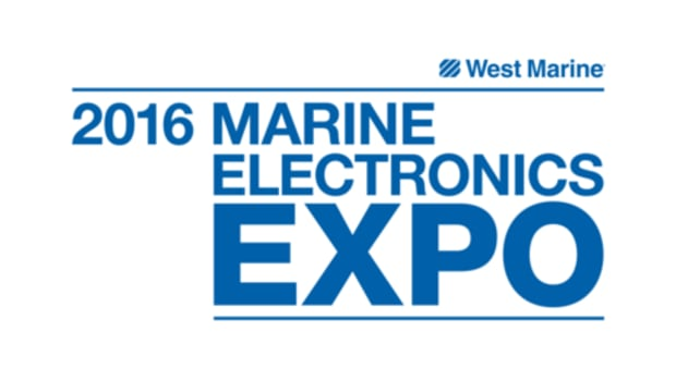 West_Marine_Expo_Cover-thumb-465xauto-13117