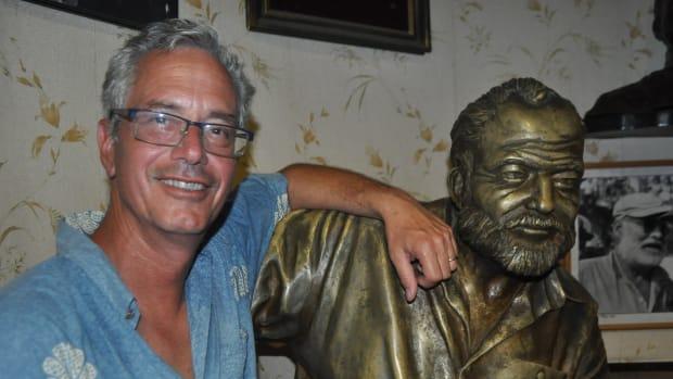 Gary&Hemingway-min