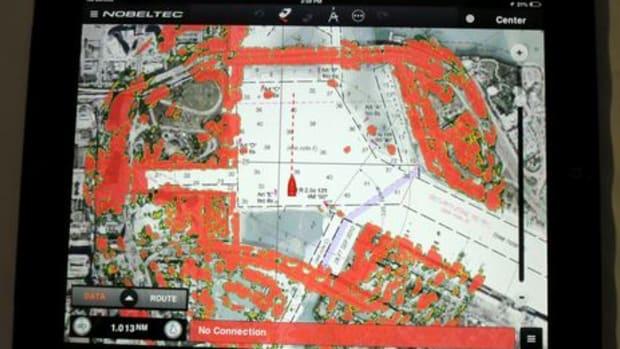 Nobeltec TimeZero app 2015 w Furuno WiFi radar cPanbo-thumb-465xauto-10418