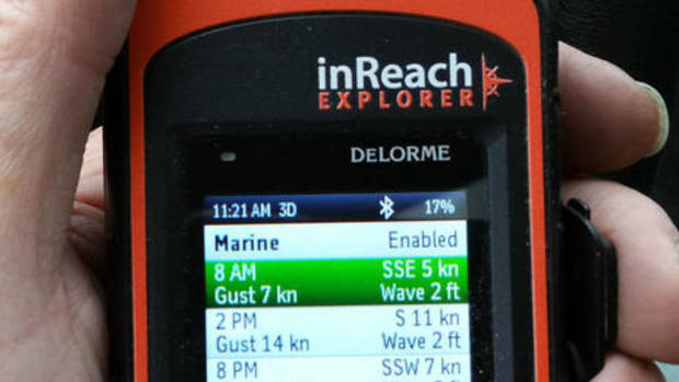 DeLorme_inReach_weather_feature_cPanbo-thumb-465xauto-13754