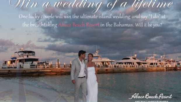 ABRWeddingofLifetime_300x250