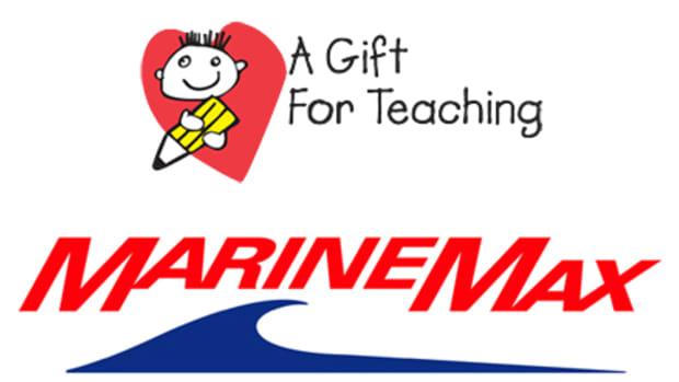 giftforteaching-square-260x249